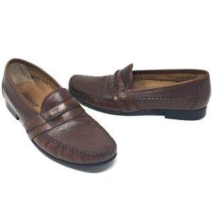 393a1245d05a Brass Boot | Poshmark